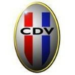 Centro Deportivo Vallecas
