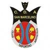 C.D. San Marcelino