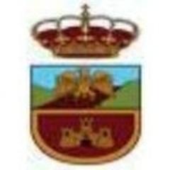 Torrejon de La Calzada