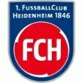 >Heidenheim