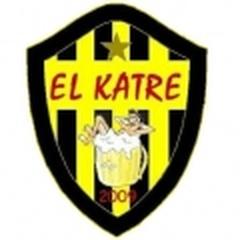 El Katre