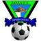 Zafan
