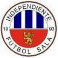Independiente 1993