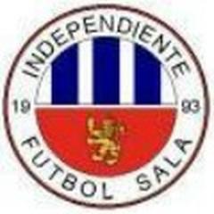 Independiente 1993