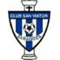 San Viator 78