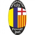 EFS Prosperitat