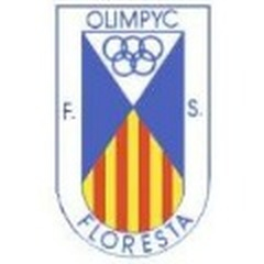 Olimpic Floresta B