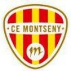 Montseny A