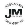 Jesus Maria A