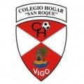 Colegio Hogar Sub 19