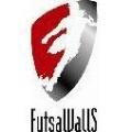 Futsal Valls A