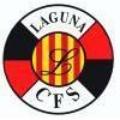 Laguna CFS A
