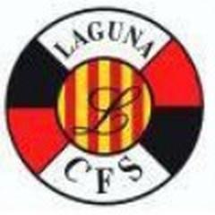 Laguna A
