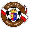 S.D. Solares-Medio Cudeyo