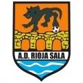 Rioja Sala
