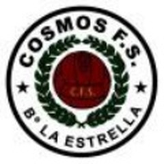 Cosmos La Estrella