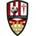 UD Logroñés B