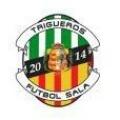 CD Trigueros FS