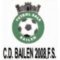 Bailen 2008