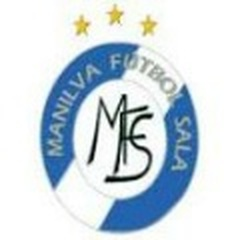 C.D. Manilva F.S.