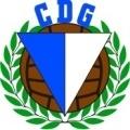 CD La Granja