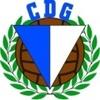 C.D. La Granja