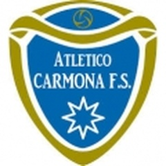 Atletico Carmona