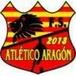 Atletico Aragon