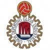 U.D. Gijon Industrial