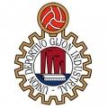 UD Gijón Industrial