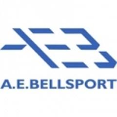 L'Hospitalet Bellsport A