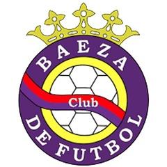 Baeza C.F