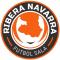 Aspil-Jumpers Ribera Navarr