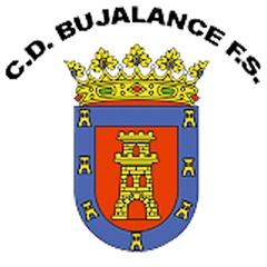 Bujalance FS