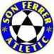 Son Ferrer Atletic Limpieza