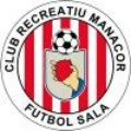Recreativo Manacor