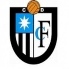 CDF Carmonense