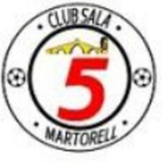5 Martorell A