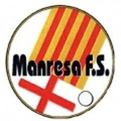Manresa Club A