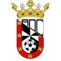 >AD Ceuta FC B