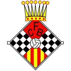 CF Balaguer