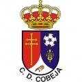 Cobeja