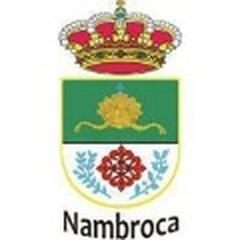 Ayuntamiento de Nambroca
