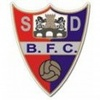 Balmaseda F.C., S.D.