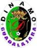 Dinamo Guadalajara B