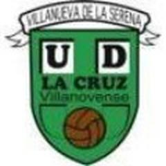 La Cruz C