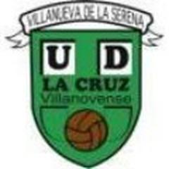 La Cruz D