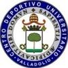 C.D. Universidad De Valladolid