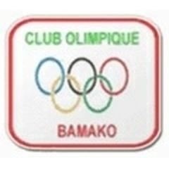 O. Bamako