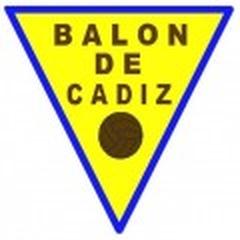 Balón de Cádiz
